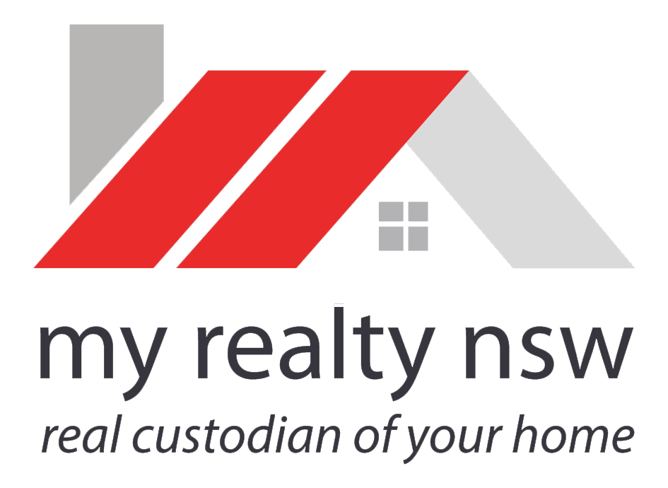 My Realty NSW