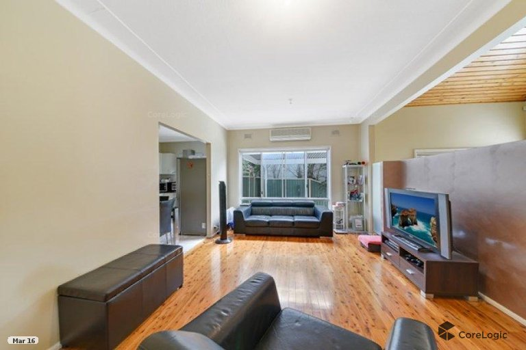 Beautiful Family House – ready to move